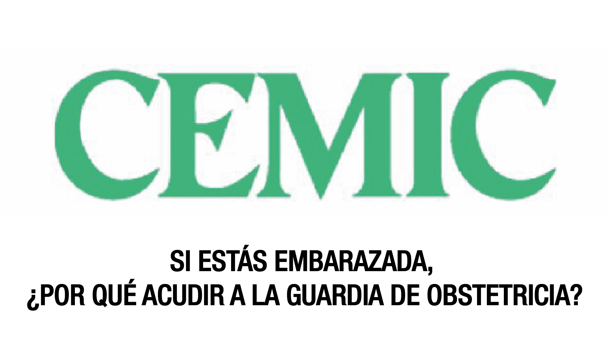 Cemic-01